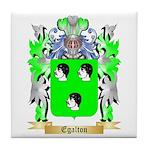 Egalton Tile Coaster