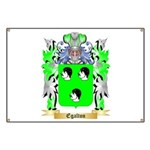 Egalton Banner