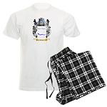 Eells Men's Light Pajamas