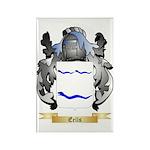 Eells Rectangle Magnet (10 pack)