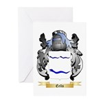 Eells Greeting Cards (Pk of 10)
