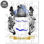 Eells Puzzle