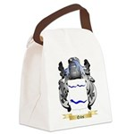 Eeles Canvas Lunch Bag