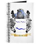 Eeles Journal