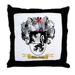 Edwardson Throw Pillow