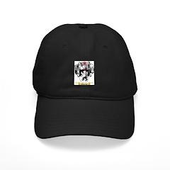 Edwards Baseball Hat