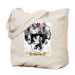 Edwards Tote Bag