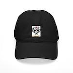 Edwardes Black Cap