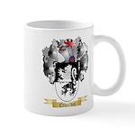 Edwardes Mug
