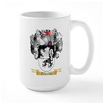 Edwardes Large Mug