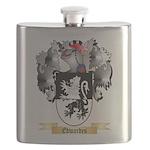 Edwardes Flask