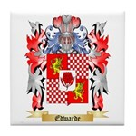 Edwarde Tile Coaster