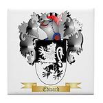 Edward Tile Coaster