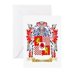 Edvardsson Greeting Cards (Pk of 20)
