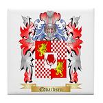 Edvardsen Tile Coaster