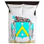 Edsen Queen Duvet