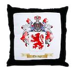 Edridge Throw Pillow