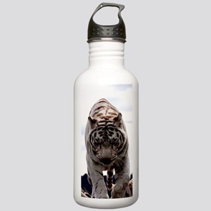 Moving to true love Wh Stainless Water Bottle 1.0L