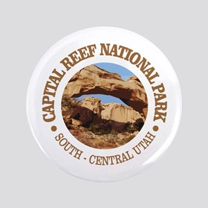 "Capital Reef NP 3.5"" Button"