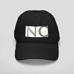 J.C. Valentine Series  Black Cap