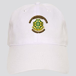 502nd Military Police Bn Cap