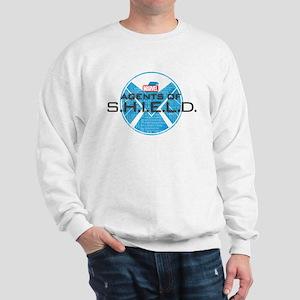 Marvel Agents of S.H.I.E.L.D. Sweatshirt