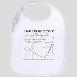 The Derivative Bib