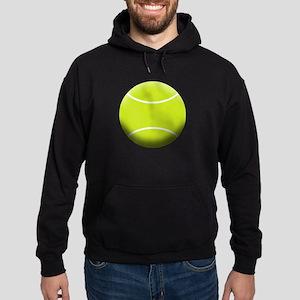 TENNIS BALL Hoodie