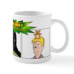 Kerchow Mug Mugs