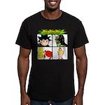 Kerchow T-Shirt
