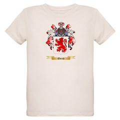 Edrich T-Shirt