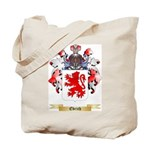 Edrich Tote Bag