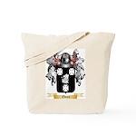Edney Tote Bag