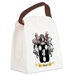 Edney Canvas Lunch Bag
