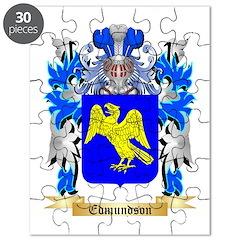 Edmundson Puzzle