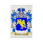 Edmund Rectangle Magnet (100 pack)