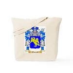 Edmund Tote Bag