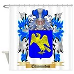 Edmonston Shower Curtain
