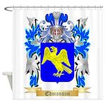 Edmonson Shower Curtain