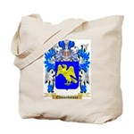 Edmondstone Tote Bag