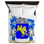 Edmondstone Queen Duvet