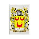 Edmondston Rectangle Magnet (100 pack)