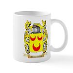 Edmondston Mug