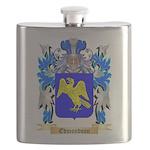 Edmondson Flask