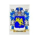Edmonds Rectangle Magnet (10 pack)