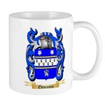 Edminson Mug