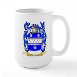 Edminson Large Mug