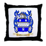 Edminson Throw Pillow