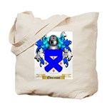 Edminson 2 Tote Bag