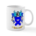 Edminson 2 Mug